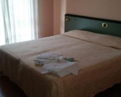 Inn Parma