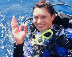 Arab Divers Dive Center and Bed & Breakfast