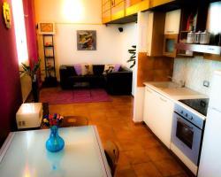 Apartment Milan Central - Expo