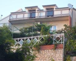 Apartment Rozalija