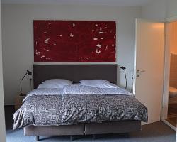 Hotel Schlafschön