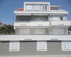 Apartments Biba