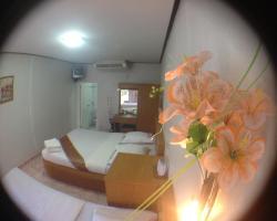 Chanthima Resort