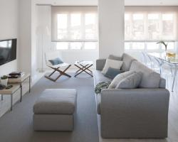 Eric Vökel Boutique Apartments - Gran Vía Suites