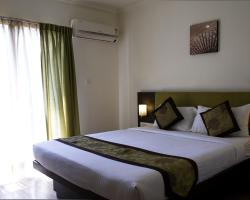OYO Rooms Indiranagar Double Road