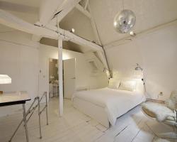Unik Room