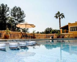 Villa Can Ginevra