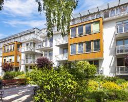 Apartamenty Leśne - Visito