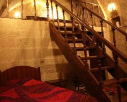 Kadir's Antiq Gelveri House
