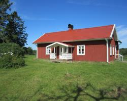 Holiday Home Sträte