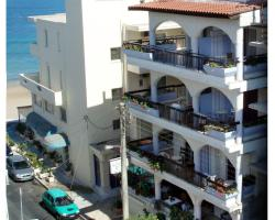 Posidonio Hotel