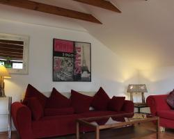 Apartment Ramersdorf