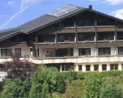 Haus Strohsack