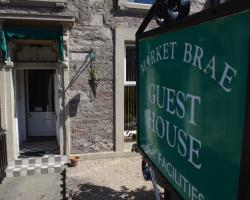 Market Brae Guest House