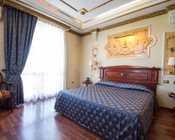 Hotel Re Sole