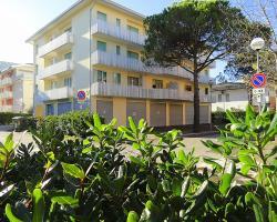 Condominio Antonella