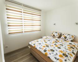 Apartment Nevena