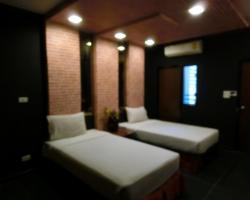 Newyork Suite Hotel
