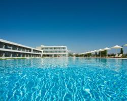 Buca Beach Resort