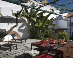 Sao Bento Garden Apartment | RentExperience