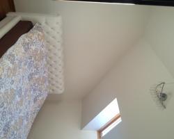 Apartment 116