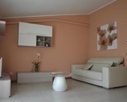 Appartamento Maffucci