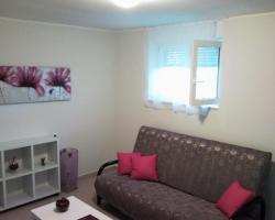 Apartment Leeloo