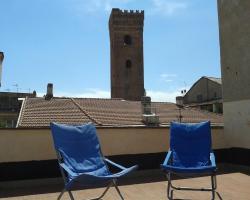 Palazzo Scotto Niccolari