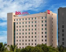 ibis Chennai Sipcot - An AccorHotels Brand