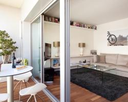 Apartment Best in Barcelona