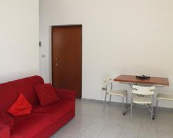 Appartamento Forlanini