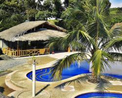 Guest House Rio Suites