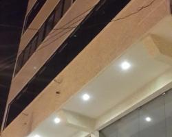 Apart Hotel - BTP City Apartments