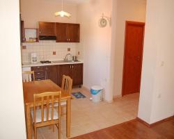 Apartments Sovlia Bay