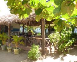 Way of the bay beach hotel