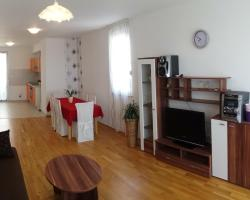 Apartment Kristijan