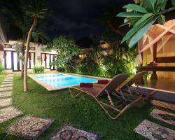 Villa Rani