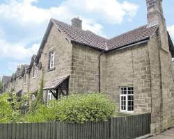 Lees Moor Cottage