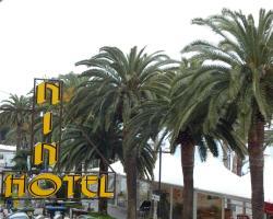 Hotel Nino