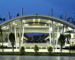 Grande Bay Resort and Spa Mamallapuram