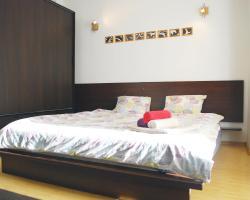 Cortes Apartment