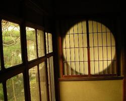 Guesthouse Nara Backpackers