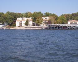 Lake Ozark Vacations