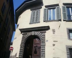 B&B Bergamo Alta