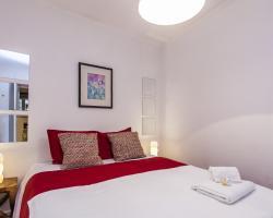 LxWay Apartments Alfama Regueira