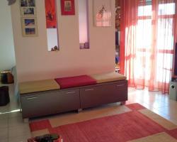 Apartment il Nido