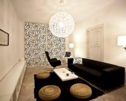 Quotel Apartament
