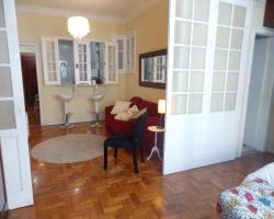 Rio Apartments and Tours 5
