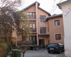 Studios Stojadinović