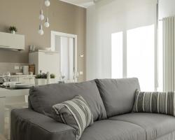Italianway Apartments - Savona